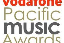 Foundation nomination
