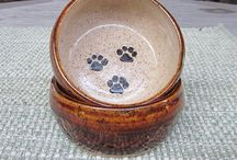 Pets / Supplies and ideas for pets. / by Delicate Sensibilities