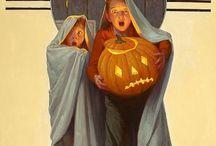 Frederic Stanley (1892-1967) / (1892-1967) Painter; Illustrator
