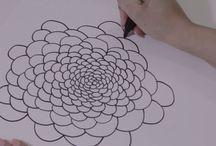 Videók / Rajzolással és festéssel kapcsolatos videók.