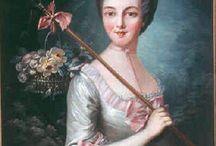 1760-1792