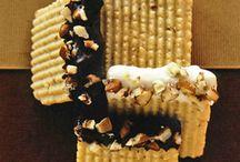 Food- cookie press
