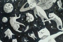 Funcats