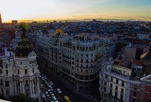 Estudio Sampere - Madrid