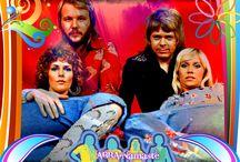 ƸӜƷ Facebook : ABBA-Namasté ƸӜƷ /  ✿⊱╮ https://www.facebook.com/pages/ABBA-Namasté/1482709505382252?fref=nf