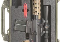 Nice Firearms