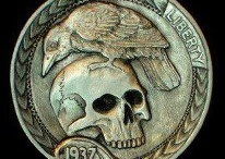 Coinage / by Harley Quinn