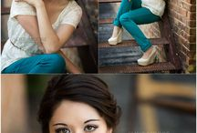 Senior Picture Ideas / Photography, Senior Pictire Ideas
