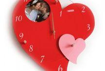 Cadouri Romantice / Cadouri Romantice