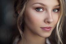 Алиса Тарасенко - Alice Tarasenko