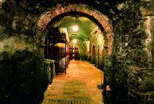 wine places