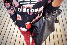 Adidas Original´s