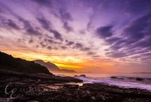 South Africa / Gorgeous photographs from travels around South Africa