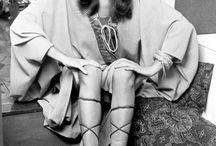 1970 Music