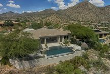 12911 E Corrine Drive, Scottsdale Arizona