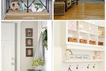 Idei decorațiuni