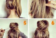Fryzury długie