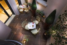 Maison FL / Hotel Maison FL is a 4-star hotel 6 Rue De La Tour, 16. Trocadéro, Paris, France 75116. For travelers who want to take in the sights and sounds of Paris, Hotel Maison FL is the perfect choice.