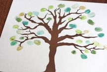 Craft Ideas / by Kate Callaghan Palmer