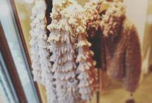 winter collection Paolofumagallibio