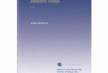online e-book