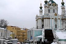 JC Travel Ukraine Videos