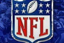 NFL Classic 1