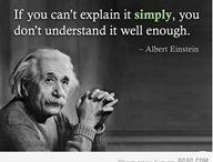 Zuma-fied / quotes