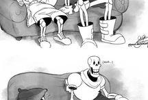 Coisas engraçadas