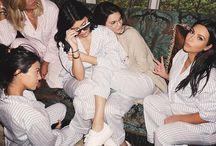 Kardashian Familyyyyy
