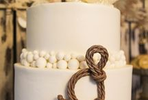Soon to be Mrs. Freeman <3 LP / My bestie is getting married!  / by Veronica Jean