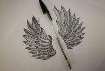 Disegni  - Draw blupad