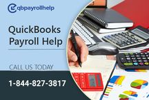 #QuickBooks #QB / ⇒ (#QB #payroll #help)   ⇒ # 1.8448273817   ⇒ #We #provide #effective and #responsive #support to #resolve #your #QuickBooks #Payroll #Software #issues over #chat and #calling.   ⇒ ⇒ (v.ht/uANP)   ⇒ Call us: +1.844.827.3817   ⇒ (#QB #payroll #help)   ⇒ Website: http://qbpayrollhelp.com
