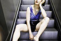 photo editorial - METRO
