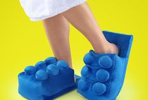 Cool Lego ideas