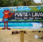 Events in Bocas del Toro