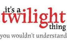 twilght