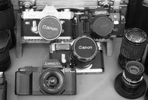 Canon | Florencie (foto: Renée Savková)