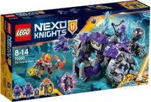 Nexo Knights