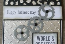 Card - Fathers Day