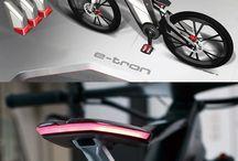 Дизайн транспорта