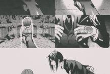 "anime ""ψ(`∇´)ψ"