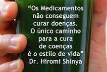 Remédio Medicinal