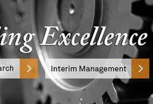Professioneel Interim Management Agency Nederland