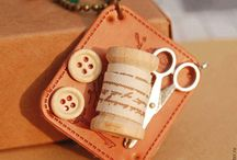 For needlework&handmade