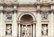 Roma august