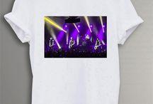jjjj t-shirt