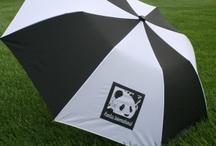 Panda Gifts & Gear