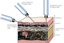 Basic Immunology for Nurses / by Alfredo Corell