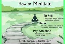 Yoga N Meditation / It this bard we will be posting various useful information about Yoga and meditation with respect to our well being.  Hope you will like them, share them and also add more such information.